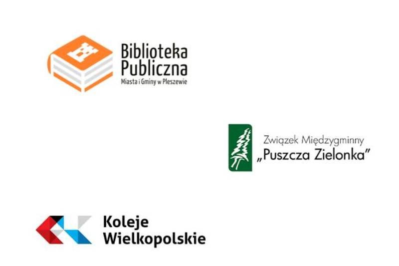 Współpraca 1 logo duży