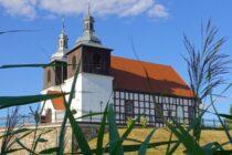 skoki, puszcza zielonka atrakcje, legendy wielkopolskie, wielkopolska ciekawe miejsca, wycieczki blisko poznania